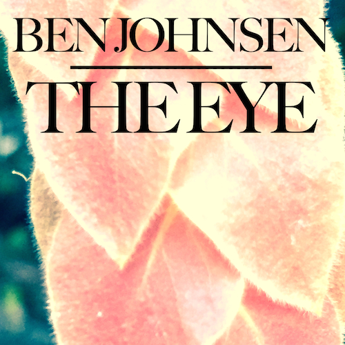 Ben-Johnsen-The-Eye-Front
