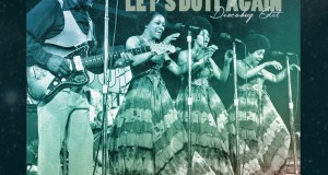 [FREE DOWNLOAD] Staple Singers – Let's Do It Again (Discobug Edit)