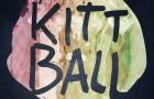 Tube & Berger – Entourage Remixed (Kittball Records)