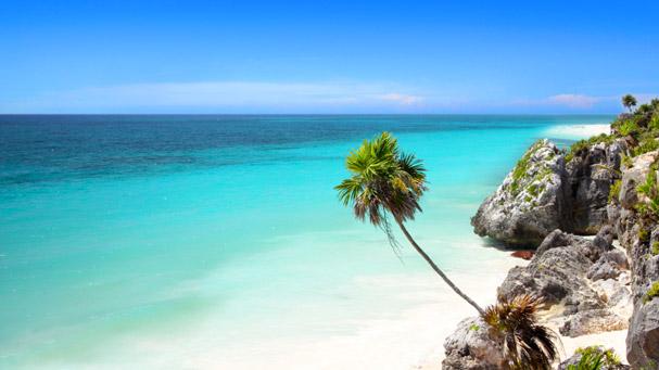 Tulum-beach-large