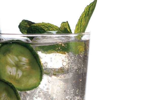cucumber-mint-and-basil-soda-940-940x600