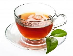 tea-08