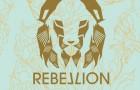 Dance Spirit – Drowning In Irises EP (Rebellion)
