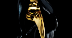 Claptone – The Only Thing Remixes (Exploited)