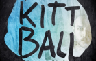 P.A.C.O. – Nights Watch (Kittball)