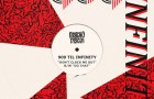 909 Til Infinity – Don't Clock Me Out [Psycho Disco]