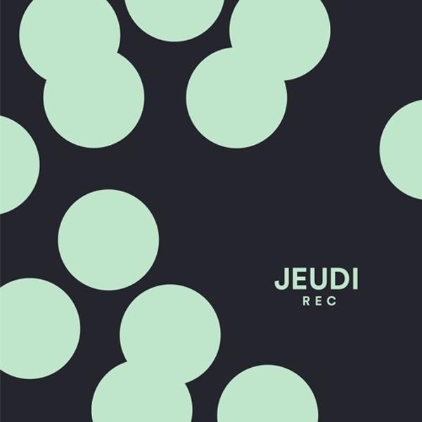 JEUDI-Remixes