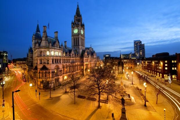 Manchester town hall-ad15233a727a1420e319eb834494bf160a739988f2097aab1aec3d94064e518b