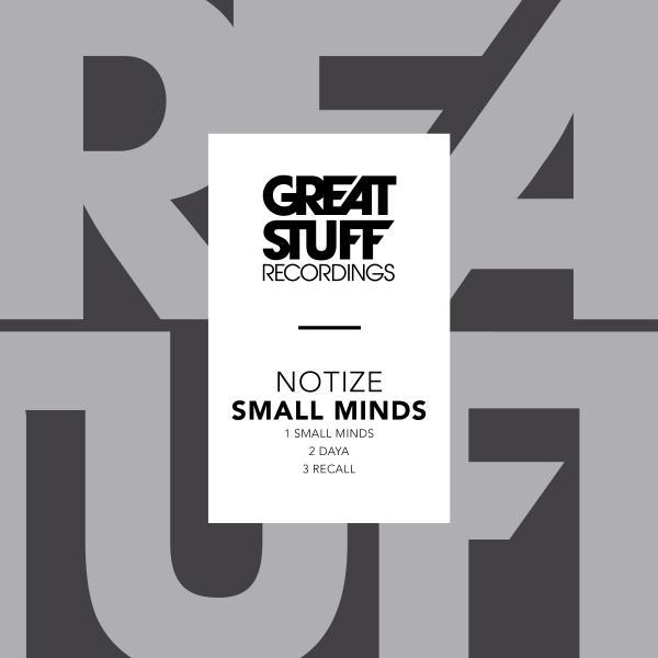 Notize-SmallMinds