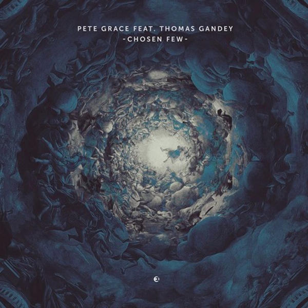 PeteGrace-Betoko-Remix