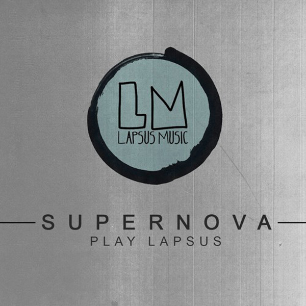 Supernova-Lapsus