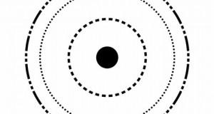 LoudSilence – Qamar The Remixes (Gooseneck Records)
