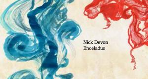 Premiere: Nick Devon – Enceladus (Original Mix) [Inside Out Records]