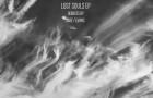 Dead-Tones – Lost Souls EP (Clouds Above)