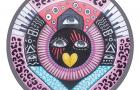 Audiojack ft Kevin Knapp – Vibrate (Hot Creations)