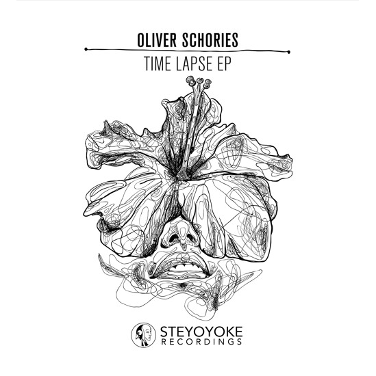 2016-02-03 14_41_02-Oliver Schories - Time Lapse (Original Mix) in Oliver Schories - Time Lapse [SYY