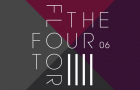 Four to the Floor 06 – Diynamic Music