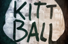 Paji – Venom (Kittball)
