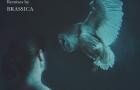 Henry Saiz – Secrets (Natura Sonoris)