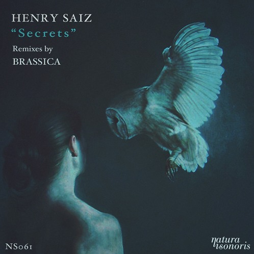 2016-02-16 08_41_44-Henry Saiz ´Secrets´ [NS061] PREVIEWS by Henry Saiz _ Free Listening on SoundClo