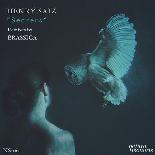 2016-02-16 08_41_44-Henry Saiz ´Secrets´ [NS061] PREVIEWS by Henry Saiz _ Free Listening on SoundClo