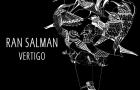 Ran Salman – Vertigo (Steyoyoke Black)