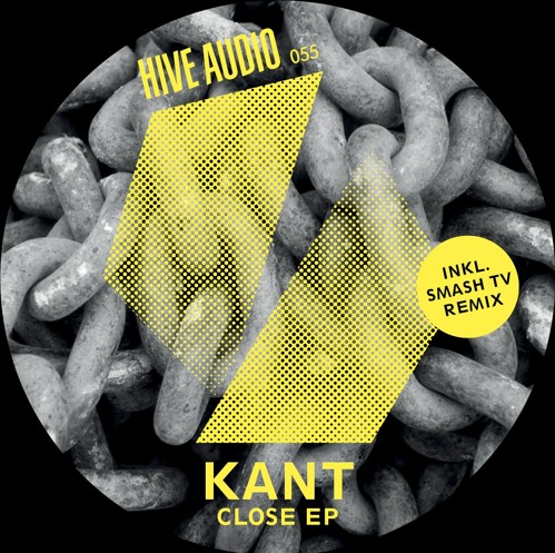 2016-02-24 12_29_42-Hive Audio 055 - KANT - Close - Snippet in Hive Audio 055 - KANT - Close EP