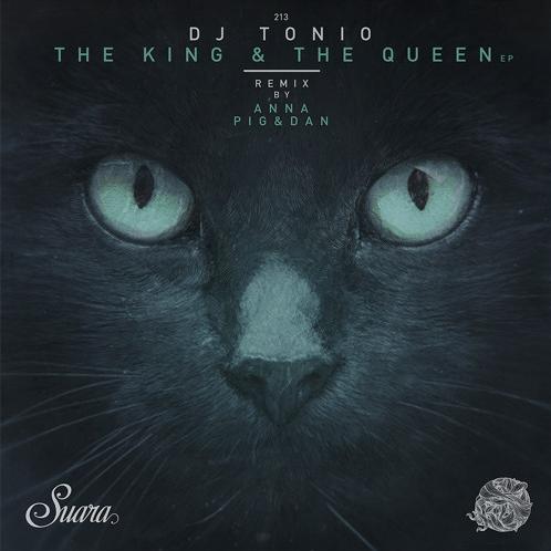 2016-02-25 11_29_23-[Suara 213] DJ Tonio - The King & The Queen EP by Suara _ Suara _ Free Listening
