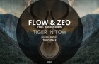 Flow & Zeo – Tiger in Tow (Dear Deer)