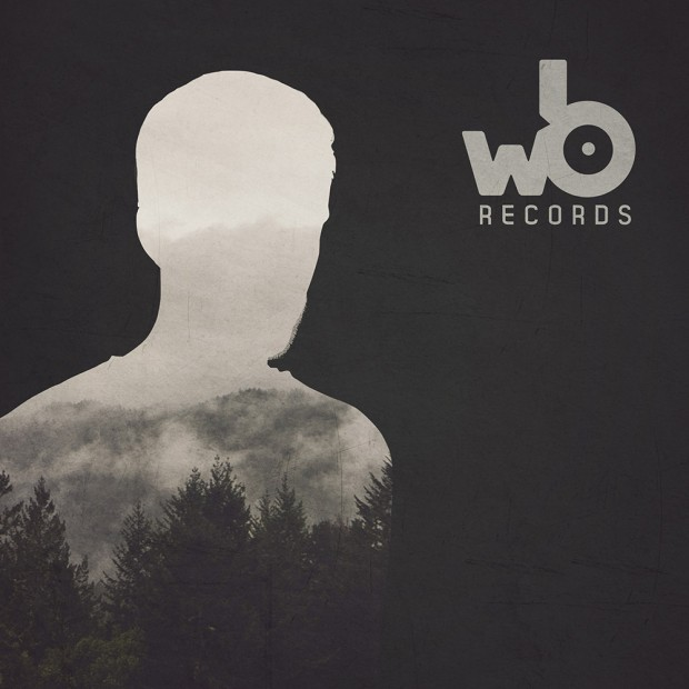 WBR009 - Artwork