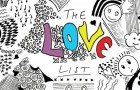 The Love List – Top 20 Tracks January 2016