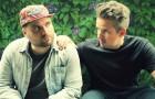 Lovecast Episode 125 – Walker & Royce