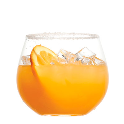 54f9d148711ee_-_orange-splash-cocktail-xl-32915175