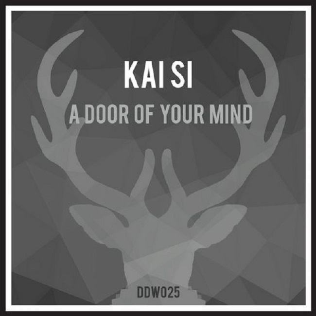 Kai Si A Door Of Your Mind