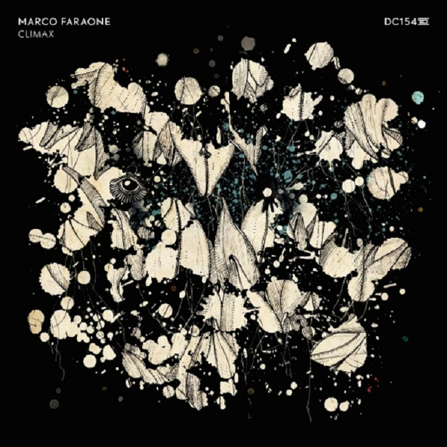 Marco Faraone - Climax--Drumcode