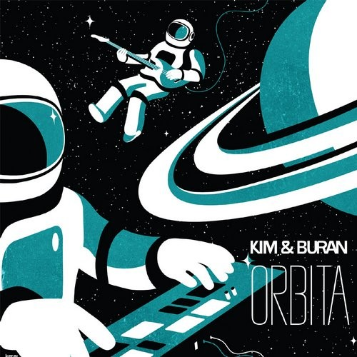 Kim and Buran – Orbita [Nang]