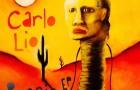 Carlo Lio – Don't Let Me Go [No. 19 Music]