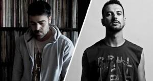 PREMIERE — Enric Ricone & Danny Fernandez – Primaveral (Original Mix) [Solar Distance]