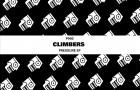 Premiere: Climbers – Phunk U featuring Louie Fresco (Original Mix) [Platino]