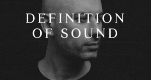 Riva Starr – Definition of Sound [Cajual Records]