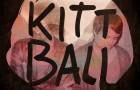 Tube & Berger ft. Ghost Loft – Set Free [Kittball]