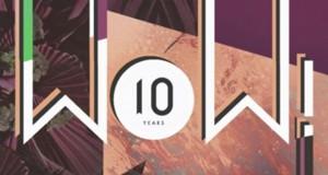PREMIERE: Nino Santos & Lightem featuring Khaan & Tolstoi – Spiral (Original Mix) [WOW! Recordings]