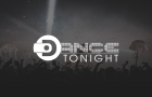 Dance Tonight App – Music Events Evolved
