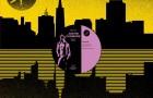 Justin Cudmore – Crystal 12″ [Honey Soundsystem Records]