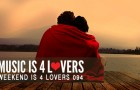 Weekend is 4 Lovers 094