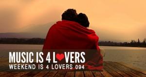 Weekend is 4 Lovers 094