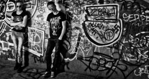 PREMIERE — Aki Bergen & Richter – X-Change (Original Mix) [Neurotraxx Recordings]