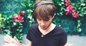 PREMIERE — Powel – Blaadsch (Original Mix) [Das Sind Wir]