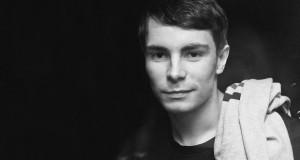 PREMIERE — Max Belobrov – Flava (Original Mix) [Inside Out Records]