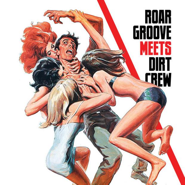 roar-groove-dirt-crew